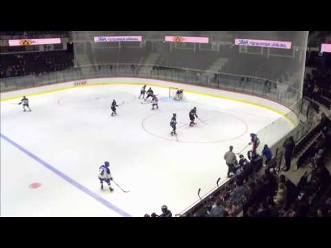 ice hockey WM18 Tallinn GBR - EST part3
