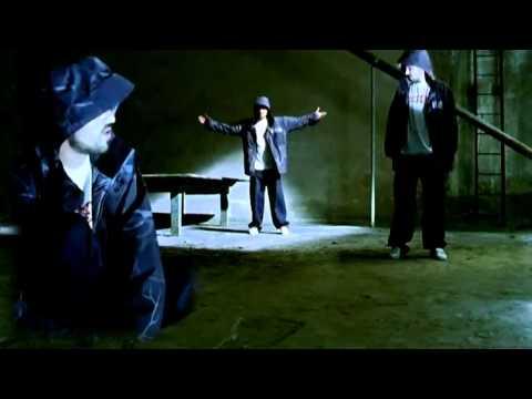 Sagopa Kajmer - Al Birde Burdan Yak HD Klip