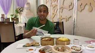 Chinese Dim Sum... #drinkingte…