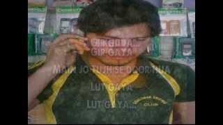 Aye Khuda Gir Gaya with Lyrics - Murder 2 - YouTube(1).3gp Malik mobile lal pul
