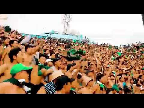 LAGU TERBARU PERSEBAYA!!! Surabaya Kuat