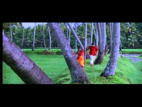 Yathrakarude Sradhakku - Vattalila Pandhalittu Pottu Song