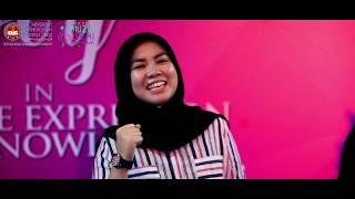 #PRU14 | LAGU MARI MENGUNDI 2018 versi Kalut MELETOP!!
