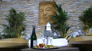 Sieben Welten Therme & Spa Resort (Imagefilm)