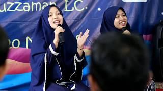 Buka Puasa Bersama KPP Pratama Jakarta Pancoran