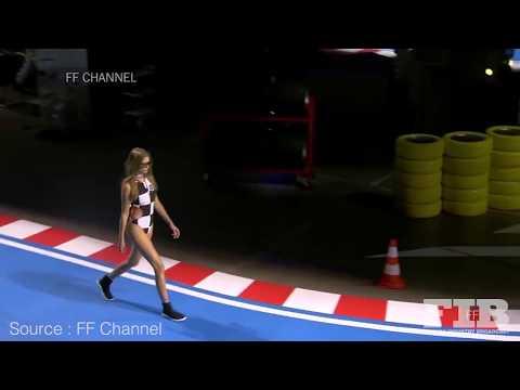 MILAN FASHION WEEK AW18 / A FIB Short Feature Film