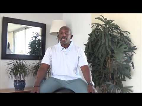 San Diege Debt Reduction Trainer Kal Reece Using Equity to Pay Off Debt