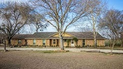 Homes for sale - 4531 COTTON BELT PKWY, McGregor, TX 76657
