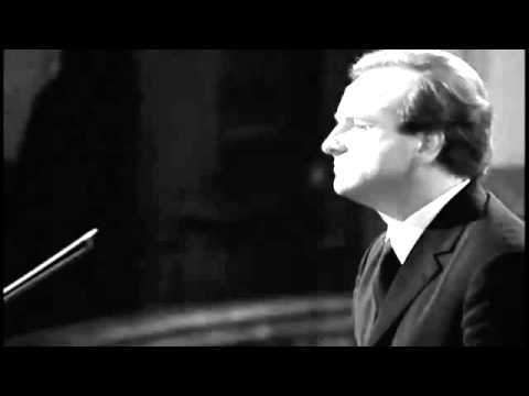 J.S.Bach - Six Partitas (Karl Richter)