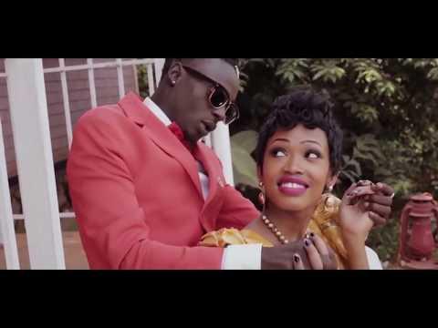Mukyaala Mwami  By Kalifah AgaNaga  Official Music Video 2018
