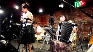 Play Si Todos Fossem Iguais A Voce (live)