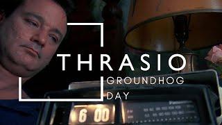 Groundhog Day at Thrasio