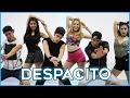 Images Luis Fonsi - DESPACITO ft. Daddy Yankee (VER EN PC)| Coreografia con Alejo Igoa