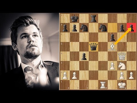 Magnus Like Bobby || Carlsen vs Caruana || World Fischer Random Chess Championship (2019)