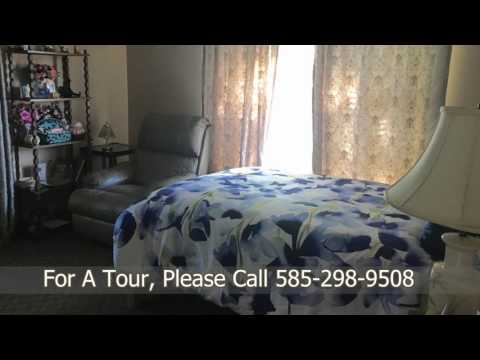 Broadmoor | How To Find Assisted Living in Fort Pierce FL | Memory Care