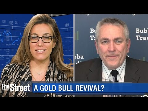 Gold Bull Revival Post-Fed; What's Next? | Kitco News
