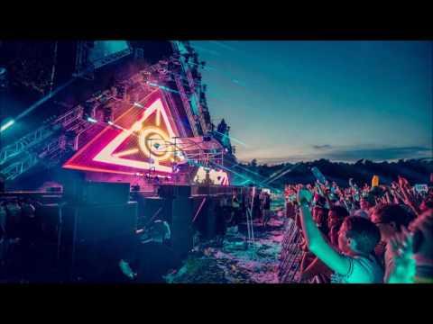 [Mix] Simmer - Music Is Art October 2016 #2 ! (Progressive/Deep/Future House) [HQ]