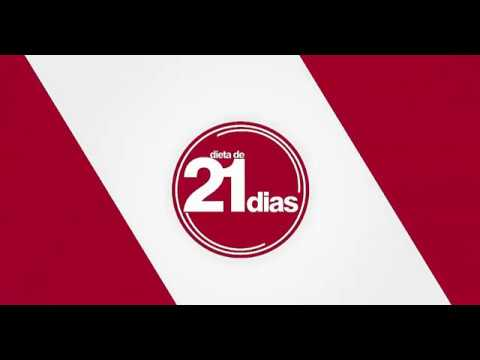 REVIEWS DO CURSO DIETA DE 21 DIAS | ÁREA DE MEMBROS DIETA DE 21 DIAS | DR. RODOLFO AURÉLIO