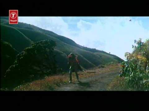Zamaane Ke Dekhe Hai Rang Hazar (Full Song) Film - Sadak