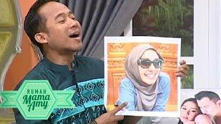 Mantan Mantan Raffi Ahmad Dibongkar Denny Cagur - Rumah Mama Amy (9/6)
