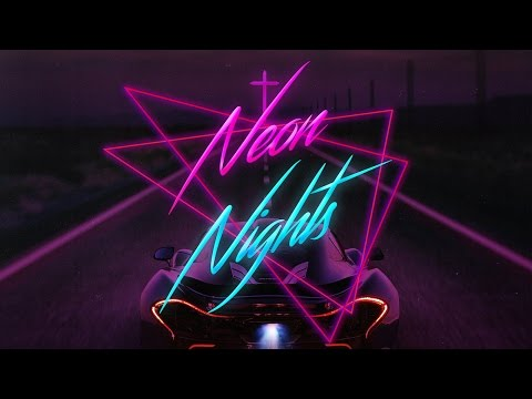 The Weeknd ft. Daft Punk - Starboy (Synthwave Remake ...