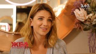Одягає зірок шоу-бізу, в якому їй колись не знайшлося місця – історія дизайнерки Катерини Сільченко