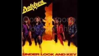 Watch Dokken Jaded Heart video
