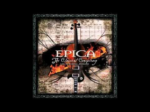epica - imperial march HQ