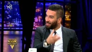 Hülya Avşar - Futbol Önemli Bir Güç Mü ? (1.Sezon 3.Bölüm)