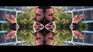 Video A bazz - Bura Haal | Official Video With Lyrics | 2018 | Prod. by A bazz download MP3, 3GP, MP4, WEBM, AVI, FLV Juli 2018