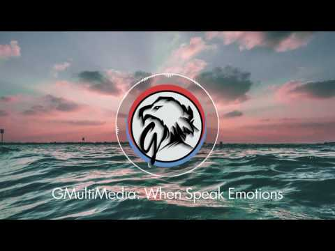 Cinematic Background Music for Videos, Documentary, Presentations, Ads, -Royalty Free Music