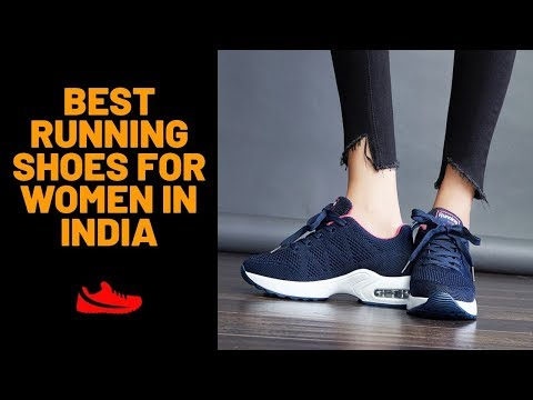 best-running-shoes-for-women-in-india-|-best-walking-shoes-for-bunions