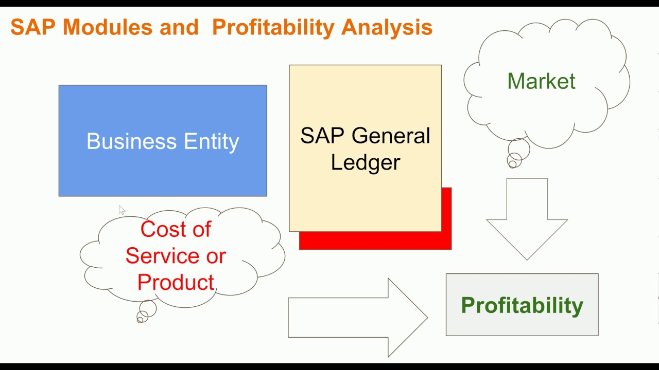 small resolution of sap copa introduction