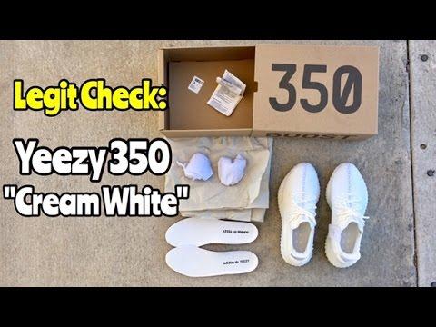 Yeezy 350 V2 \