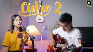 Cidro 2 (Lungo Awakku) - Didi Kempot | Live Cover Lirik by ianyola Ft. Snack Video