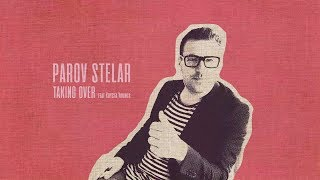 Parov Stelar - Taking Over feat. Krysta Youngs (Out Now)