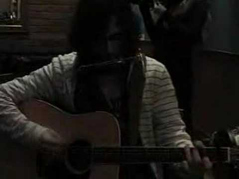 JACK SAVORETTI CAFFE NERO TOUR ONE MAN BAND Jack Savoretti