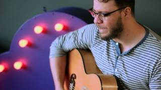 arms of a woman amos lee live from the heart