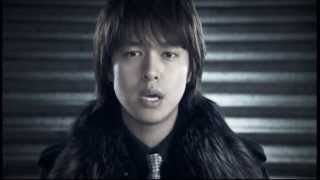 BGM : Ayumi Hamasaki - Microphone 丸ちゃん! 大好き♥ Made by Viva Or...