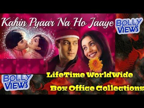 Kahi Pyaar Na Ho Jaaye Version Full Movies