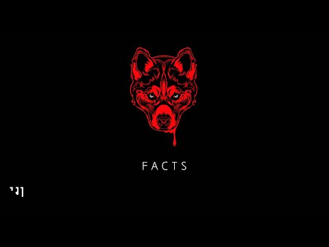 FREE Hard Wavy Beat – FACTS | Dave East X Gunna Type Beat