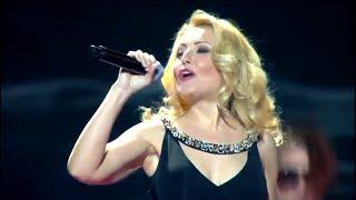 Анжелика Варум – Зимняя вишня (Легенды Ретро FM, 2012)