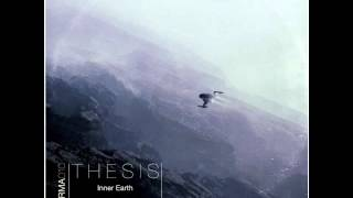 Thesis - Inner Earth