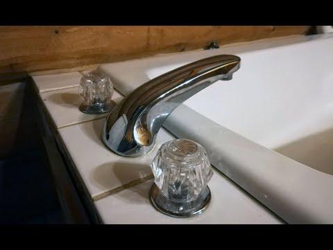 delta-tub-faucet-drip-repair