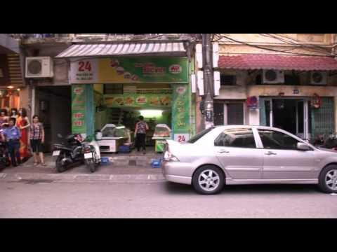 matchmaking vietnam
