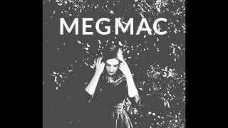 MEG MAC - Grandma