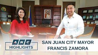 San Juan City plugging tax leaks to raise revenue, pay debts   The Boss