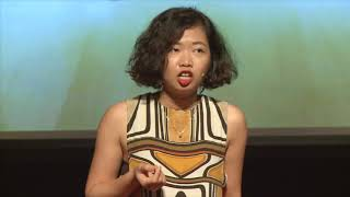 How to build a community of art lovers | Giang Le | TEDxHanoi