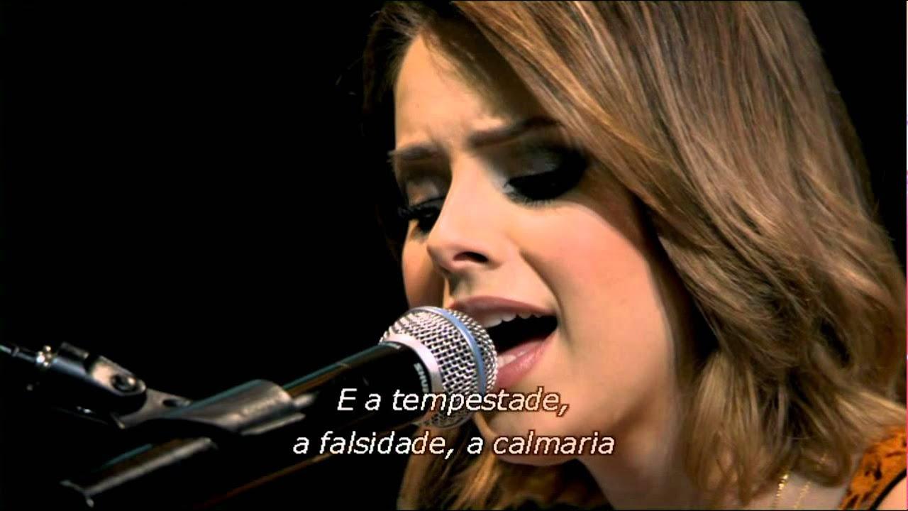 CD VIVO MANUSCRITO AO PARA SANDY BAIXAR