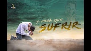 Rodrigo Tapari - Y Para Que Sufrir